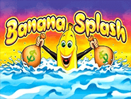 Banana Splash – бесплатный слот Вулкана